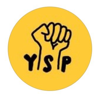 Youth Solidarity Project (ysproject) Profile Image | Linktree