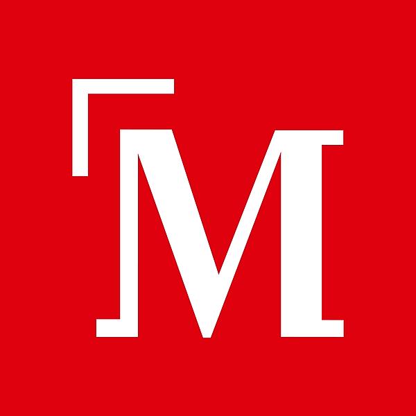 @muellerjoi Profile Image   Linktree