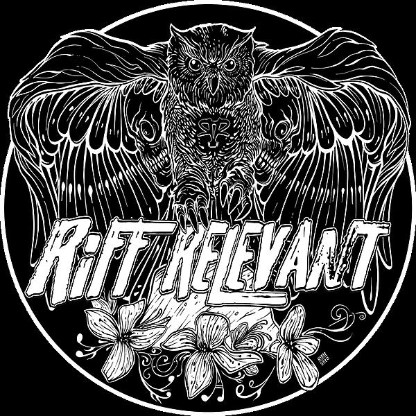 Riff Relevant (riffrelevant) Profile Image | Linktree