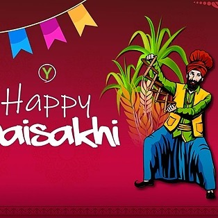 || WFEED - DIRECT TO POSTS || ESSAY ON BAISAKHI FOR STUDENTS IN ENGLISH | 500 + WORDS | Link Thumbnail | Linktree