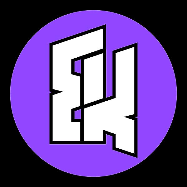 I work & play live on Twitch !
