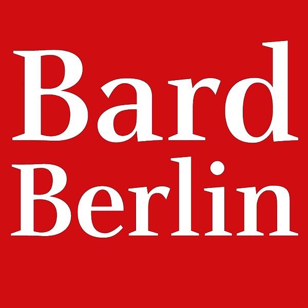 Sam Zamrik Die Bärliner - Knead and Other Selections Link Thumbnail | Linktree