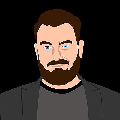 @jonoduffy Profile Image   Linktree