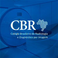 @cbr_radiologia Profile Image | Linktree