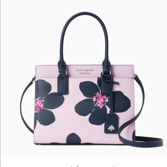 Purses, Bags, Totes and more! Shop Purrfect PURSE Store