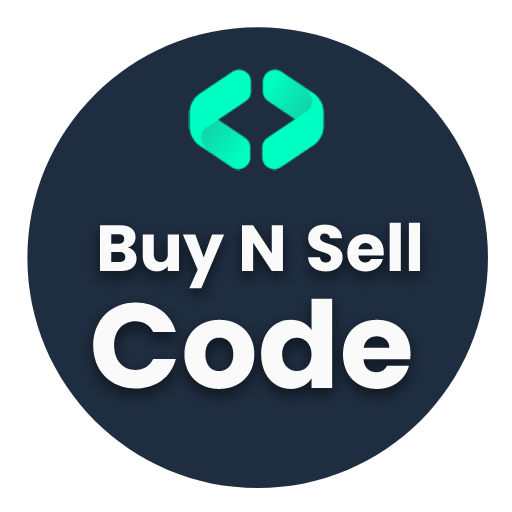 BuyNSellCode.com (buynsellcode) Profile Image   Linktree