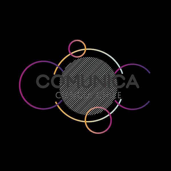 @ComunicaCienciaChile Profile Image | Linktree
