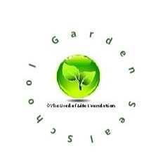 The Seed of Life Foundation Blog Link Thumbnail | Linktree