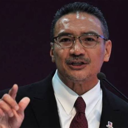 @sinar.harian Ada keraguan isu penahanan 'Dr Nur' Link Thumbnail | Linktree