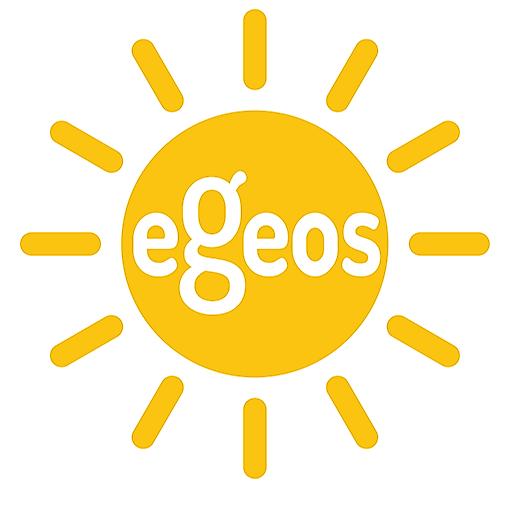 Energy Geoscience (eGeos) Profile Image | Linktree