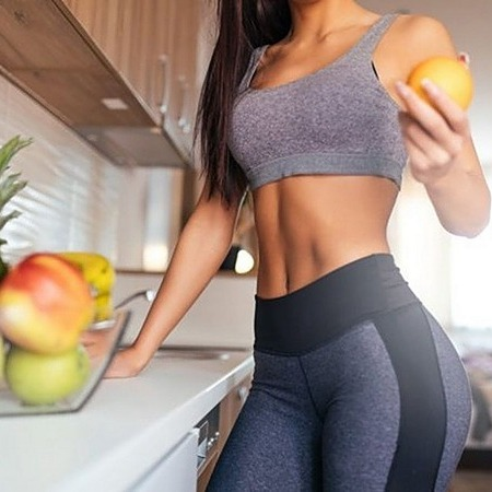 Weight loss Belly Fat Terminator Link Thumbnail | Linktree