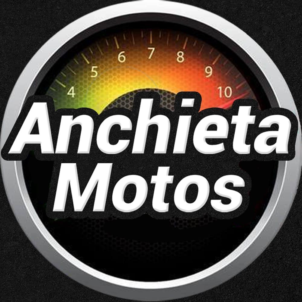 @Anchietamotos Profile Image | Linktree