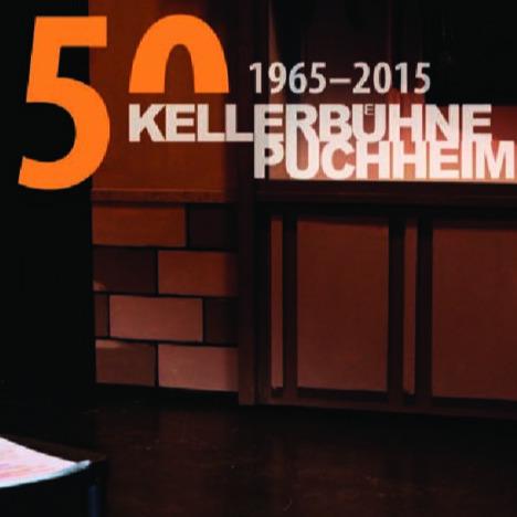 kbp.at/Kellerbühne Puchheim 1965-2015: Festschrift zur 50-Jahr-Feier mit großer Bildchronik Link Thumbnail   Linktree