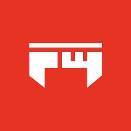 @Playwell Profile Image | Linktree