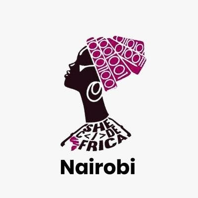 SCA Nairobi (ScaNairobi) Profile Image | Linktree