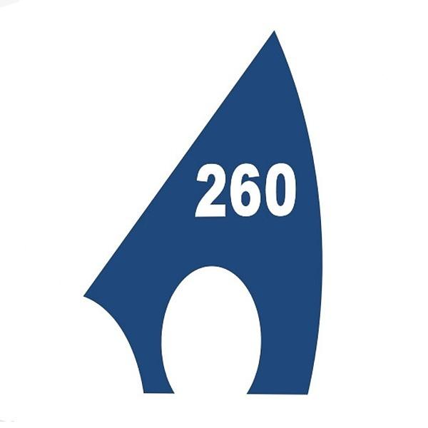 Hostal Arias 260, Holguín Sitio web de Arias 260 Hostal Link Thumbnail   Linktree