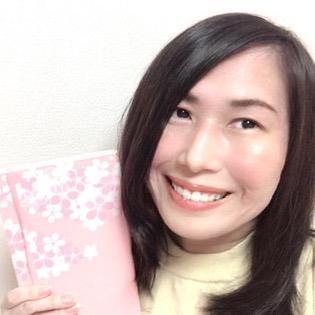 @kumiko_azu.ma Profile Image   Linktree