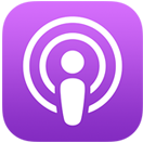 @fromthemidpod Apple Podcasts Link Thumbnail | Linktree