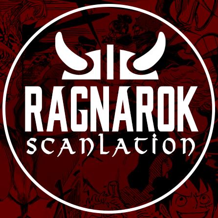 @RagnarokScanlation Profile Image   Linktree