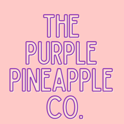 THE PURPLE PINEAPPLE CO. (purplepineappleco) Profile Image   Linktree