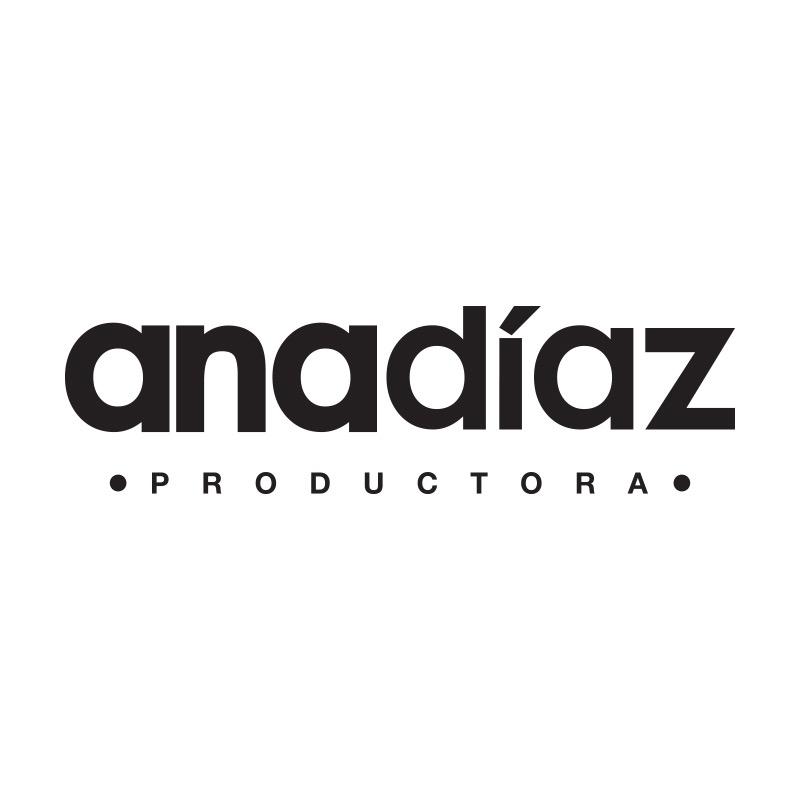 @anadiazproductora Profile Image | Linktree