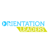 @orientationleaders Profile Image | Linktree