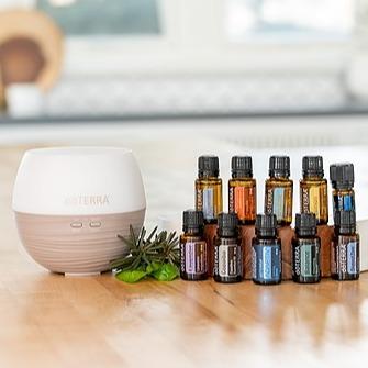 @sofia_ferrari 🇺🇸 Home Essentials (Mental & Emotional Health) $249.00 USA Link Thumbnail | Linktree
