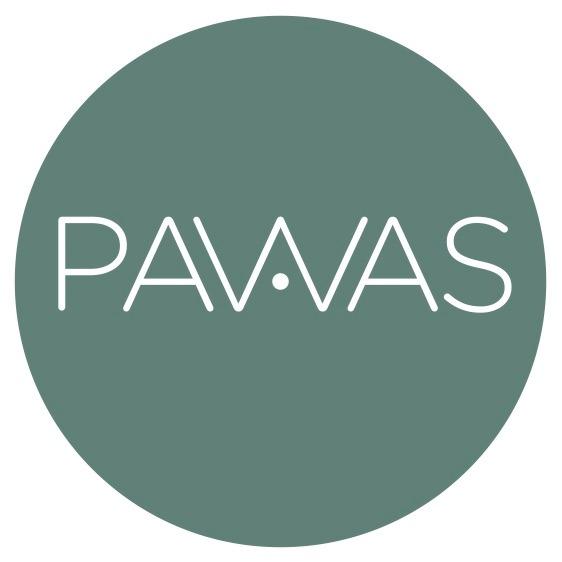 @pawas Profile Image | Linktree