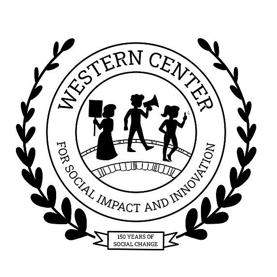 @WesternCenter Profile Image | Linktree