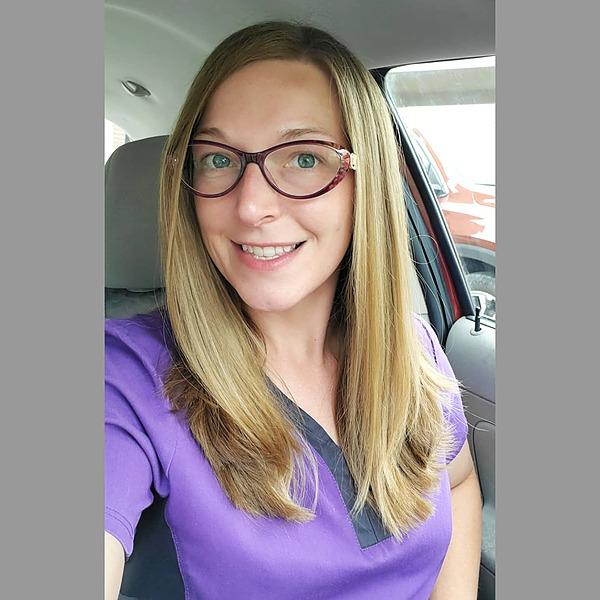 Aesthetician Trish McCarty YouTube videos Link Thumbnail | Linktree