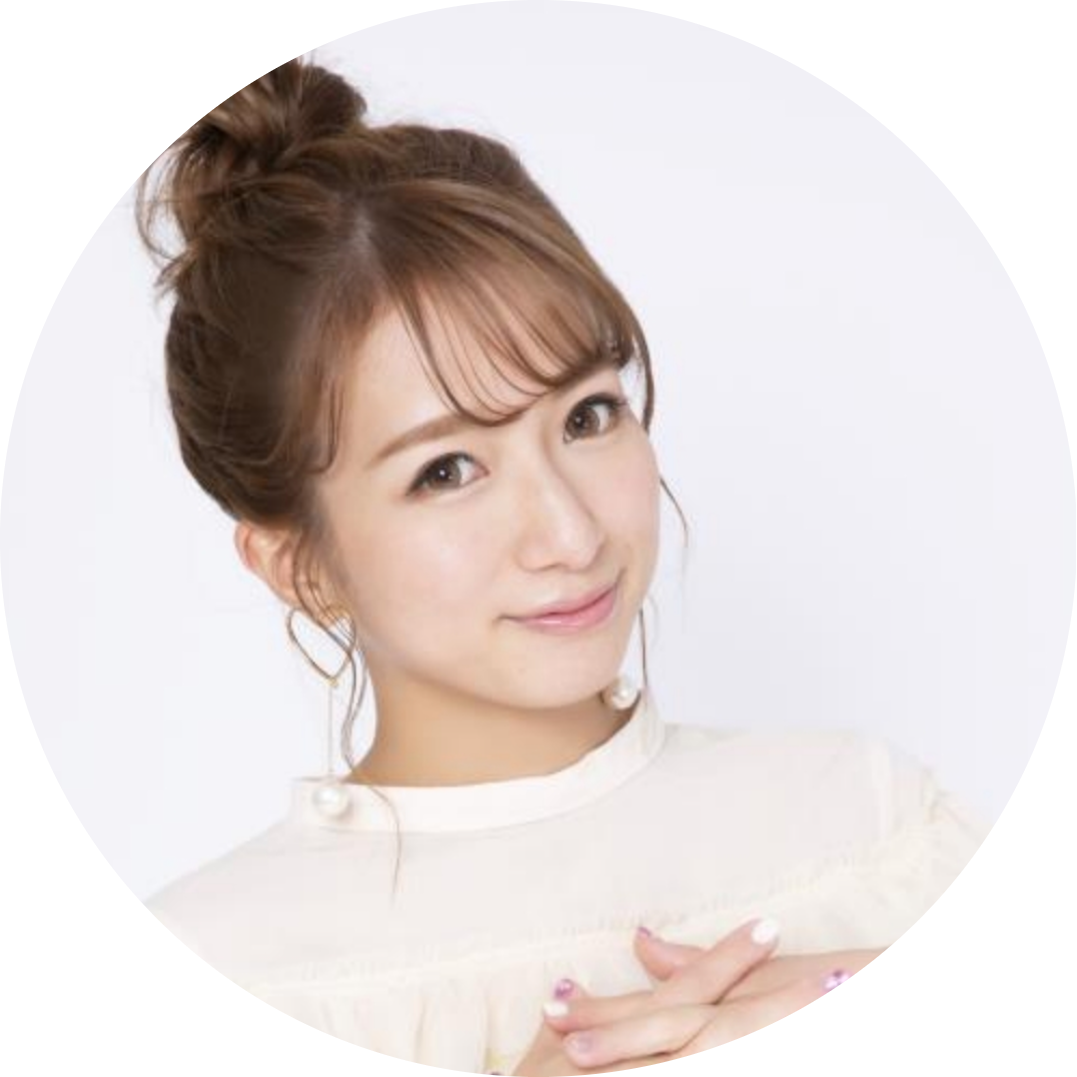 @tsujinozomiofficial Profile Image | Linktree
