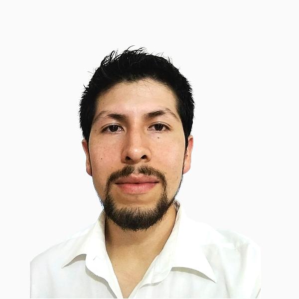 Jhonny Ventiades Guillen (jhonnyventiades) Profile Image | Linktree