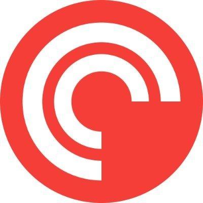 The Jury Room Podcast Pocketcast Link Thumbnail | Linktree