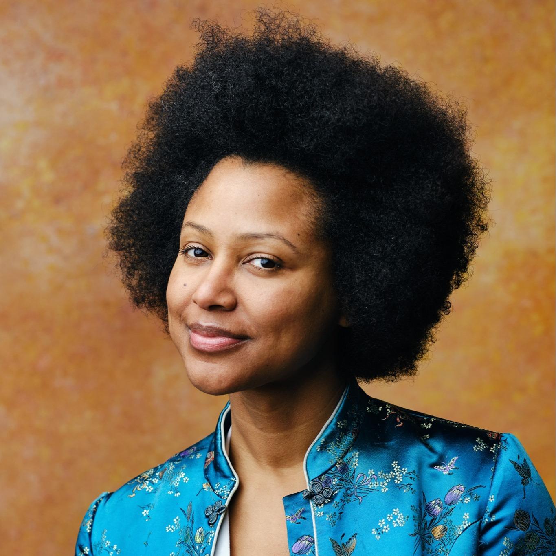 Gisela Casimiro (giselacasimiro) Profile Image   Linktree
