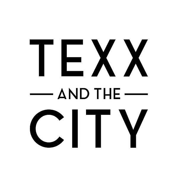 @TianNienaber Texx and the City Premiere Link Thumbnail | Linktree
