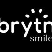 Brytn Smile
