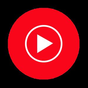 Fried in Salt YouTube Music Link Thumbnail | Linktree
