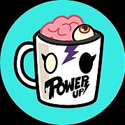 @PowerUpGirl Profile Image | Linktree
