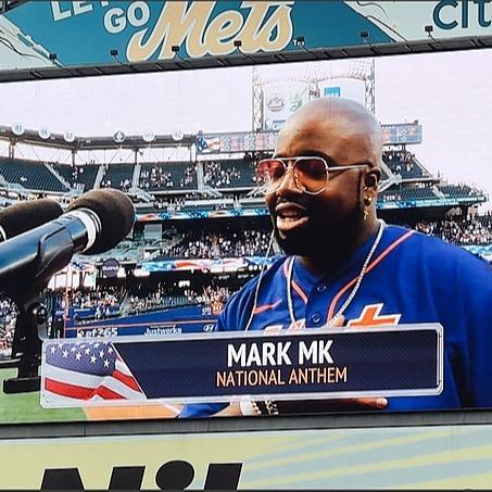 @officialmarkmk Mark MK on WPIX11 News NY Mets Link Thumbnail   Linktree