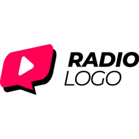 @Zarbo London Energy Radio - Get Up and Dance (Electro Remix)  & Bio Link Thumbnail | Linktree
