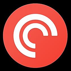 Sarau do Conto Surreal Pocket Casts Link Thumbnail | Linktree