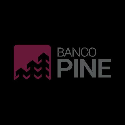 Tudo sobre o Allianz Parque! Banco Pine Link Thumbnail   Linktree