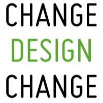 @SRDchange SRD Change facebook Link Thumbnail   Linktree