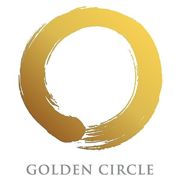 @shangrilajkt GOLDEN CIRCLE Link Thumbnail | Linktree