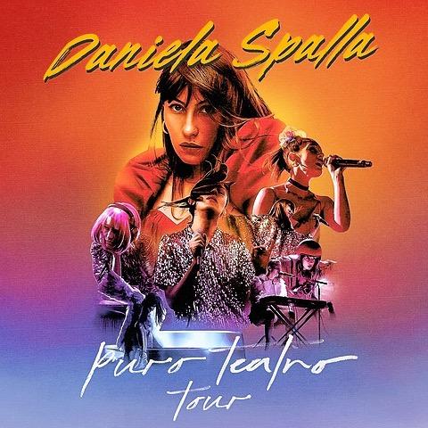 DANIELA SPALLA MORELIA Link Thumbnail | Linktree
