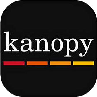 FEELS GOOD MAN Watch Now on Kanopy! Link Thumbnail | Linktree