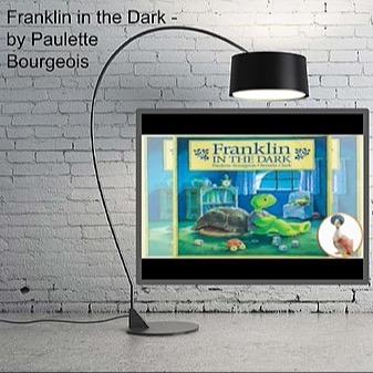 @RebeccaAllgeier Sequencing - Franklin in the Dark Link Thumbnail | Linktree