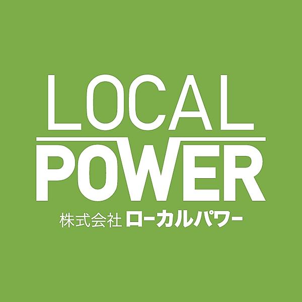 @lpgeneral Profile Image | Linktree