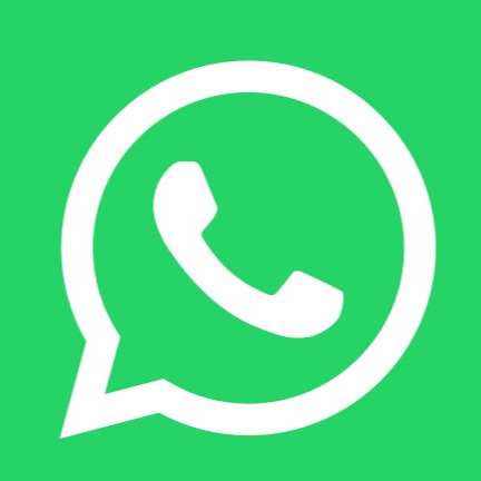 Sport Studio WhatsApp Link Thumbnail   Linktree