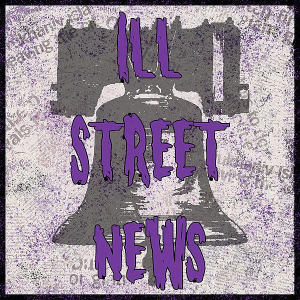 Ill Street News (illstreetnews) Profile Image   Linktree
